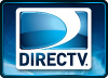 DirecTV Colombia 4G launch imminent – report