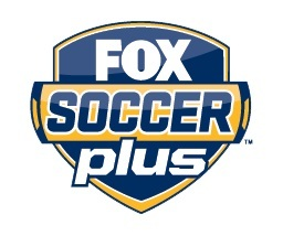 fox_soccer_plus