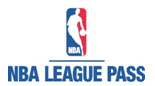 DIRECTV: FREE NBA League Pass