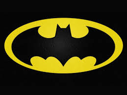 Celebrate 75 Years of Batman with a month of his best movies!