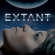 'Extant': Nightmares and Daydreams