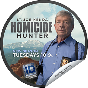 Homicide hunter lt joe kenda viet nam satellite direct tv cho