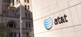 AT&T Completes Acquisition of DIRECTV