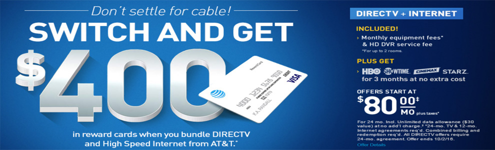400gc for Fishing channel on directv